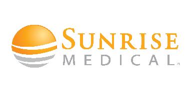 Sunrise Medical rolstoelen